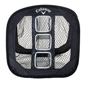 Callaway Chip-Shot Chipping Net