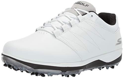 Skechers Go Golf Pro 4