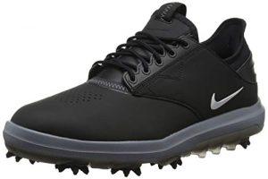 Nike Air Zoom Direct