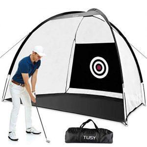 Tusy Golf Net