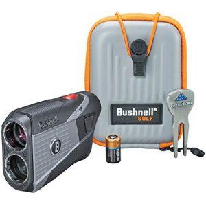 Bushnell Tour V5