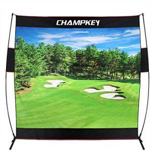 Champkey Flat-NET