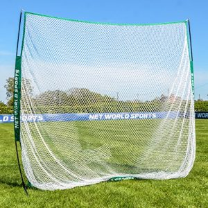 FORB Portable Golf Hitting Net