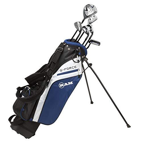 RAM Golf Junior G-Force