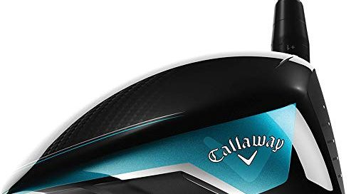 Callaway rogue driver review - AEC Info