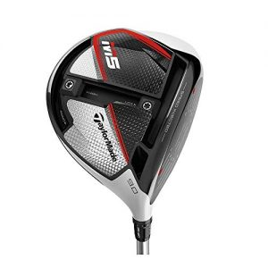 TaylorMade M5