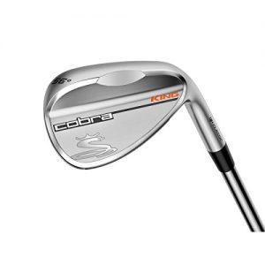 Cobra Satin Golf Wedge