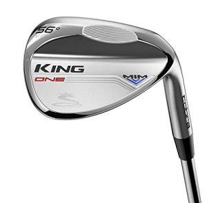 2020 Cobra Golf King Mim One Length Wedge