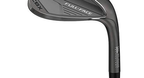 2020 Cleveland CBX Full-Face Wedge