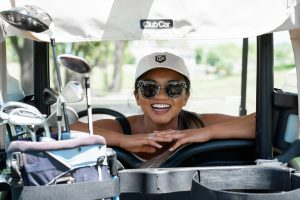 Golf cart Winter cover Buying Guide - AEC Info