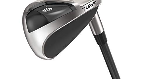 Best golf irons for senior golfers - AEC Info