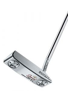 Scotty Cameron Newport 2.5