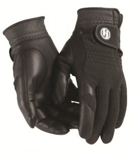 HJ Glove Men Winter Performance Golf Glove