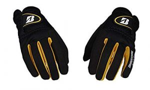 Bridgestone Golf BarriCold Winter Gloves