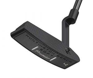 Cleveland Golf HB Soft Premier #4