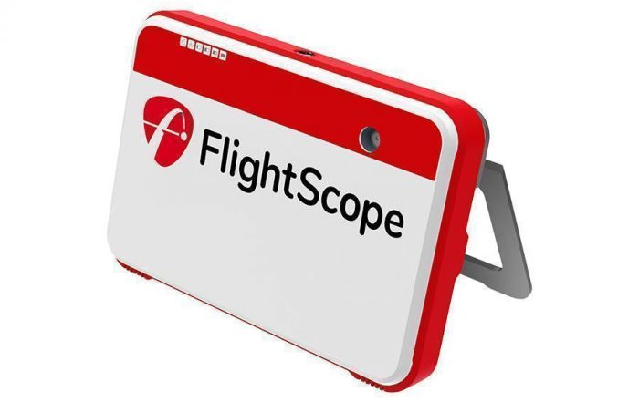 FlightScope Mevo vs FlightScope Mevo Plus - AEC Info