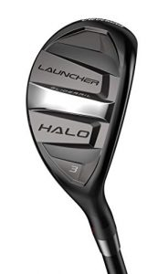 Cleveland Women's Launcher Halo Hybrid
