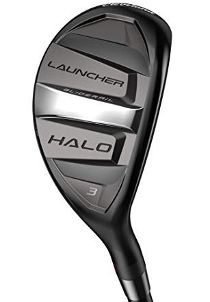 Best hybrid for women golfers - AEC Info