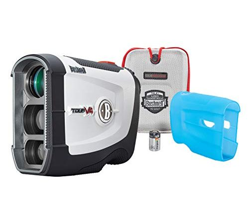 Best golf rangefinder 2021 - AEC Info