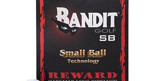 Best illegal golf ball 2021 - AEC Info