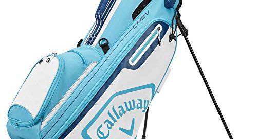 Best golf bag for women - AEC Info