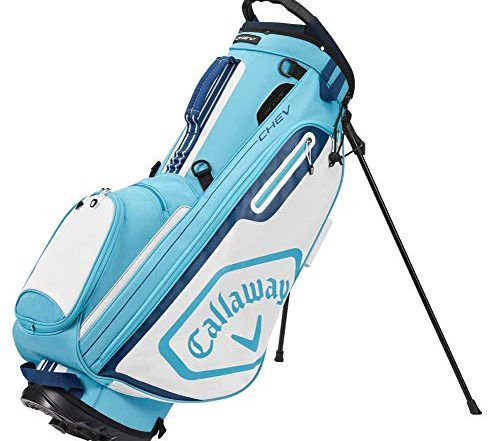 Best golf bag for women - AEC Info
