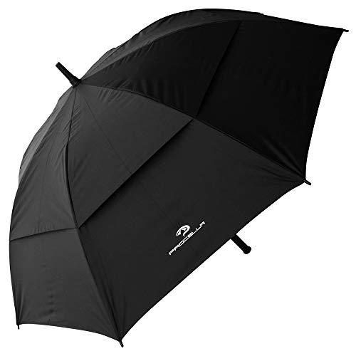 PROCELLA Golf Umbrella