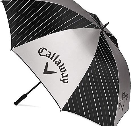 Best golf umbrella - 2021, Review - AEC Info