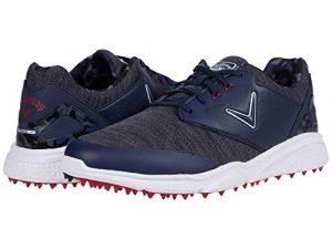 Callaway Men's Coronado V2 Sl Golf Shoe