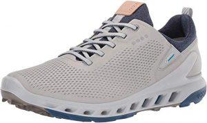 ECCO Men's Biom Cool Pro Gore-Tex Golf Shoe