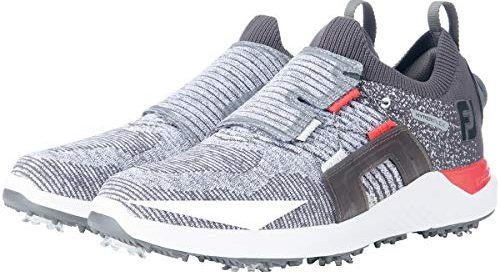 FootJoy Men's Hyperflex Boa Golf Shoe