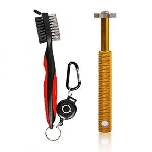 HIFROM Golf Accessories Set
