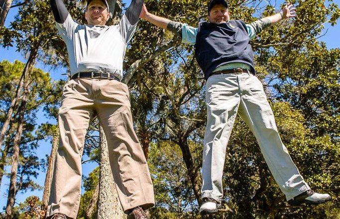 What is a golf Calcutta? - AEC Info