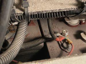 Testing a Golf Cart Battery - AEC Info